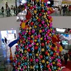 Foto 1 de 12 de la galería nokia-lumia-735-1 en Xataka México