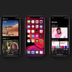 Ya disponible la séptima beta pública de iOS 13 y iPadOS 13