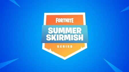 Fortnite sigue mostrando debilidades como esport con los Summer Skirmish