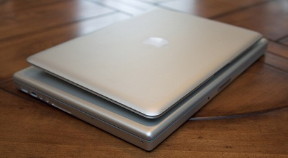 Truco: reinicia la PMU de tu MacBook Air