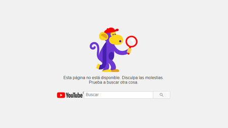 YouTube sufre caída en México y todo el mundo, esto es lo que sabemos