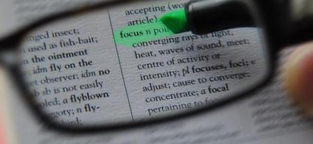 Cómo definir tus objetivos