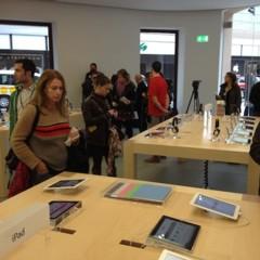 Foto 48 de 90 de la galería apple-store-calle-colon-valencia en Applesfera