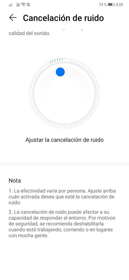 Screenshot 20191123 162804 Com Huaweioverseas Smarthome