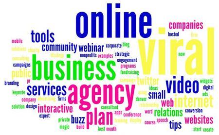 No es práctico aplicar el método Juan Palomo a la creación de la página web corporativa