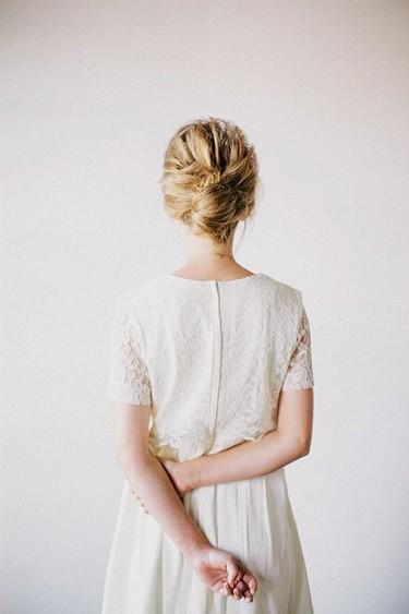 Las fotografías de moda que triunfaron en Pinterest en 2013 (con dos españolas en el top mundial)