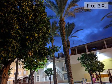 Pixel 3 Xl Noche Hdrplus 03