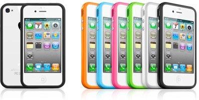iPhone 4 el 30 de julio en España