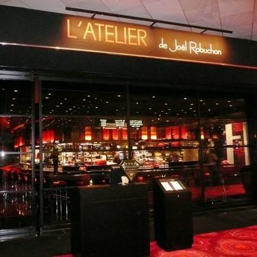 El grupo Joël Rebuchon llega a Madrid con un nuevo concepto de restaurante que abrirá en el local del mítico Embassy