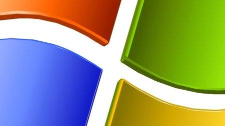 Microsoft extiende la opción del downgrade a Windows XP hasta el año 2020