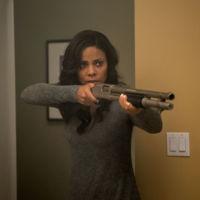 Fox prepara 'Shots Fired', una serie sobre crímenes raciales