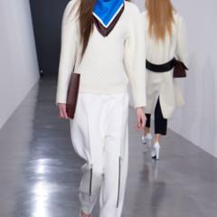 Foto 4 de 21 de la galería celine-otono-invierno-2012-2013 en Trendencias