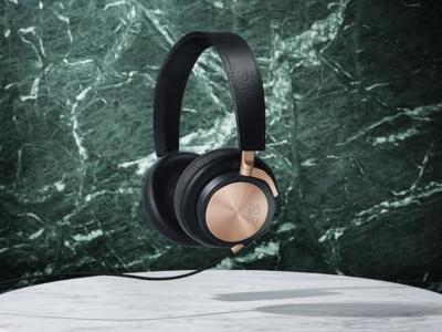 'The Love Affair Collection' celebra con su estilo el 90 aniversario de Bang & Olufsen