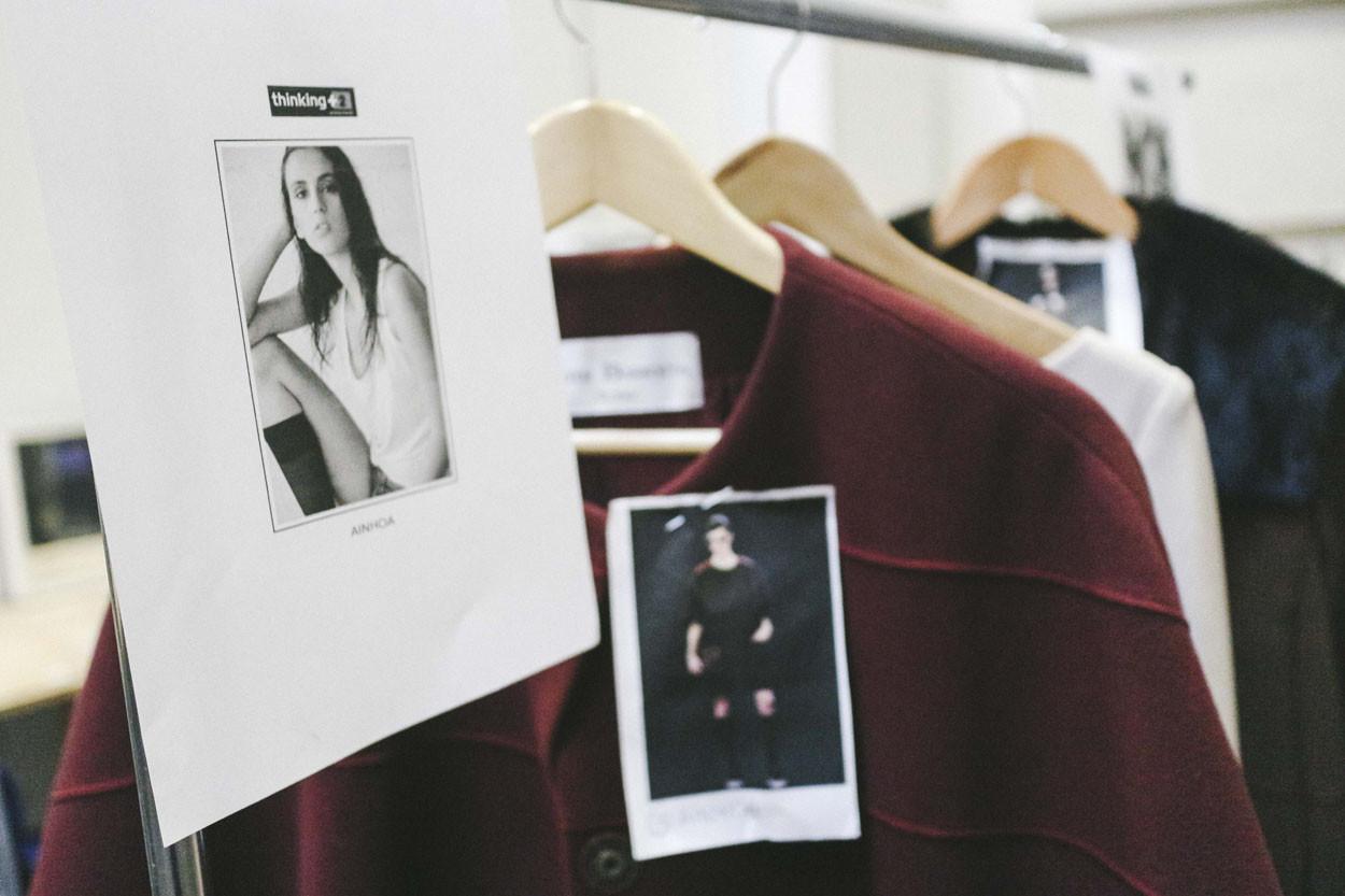 b70edb4c1 Cómo ser modelo  todo lo que necesitas saber antes de entrar en el mundo de  la moda