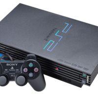 ¿Un emulador de PS2 para PS4? Sony está trabajando en ello