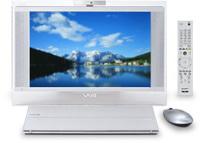 Sony VAIO type L de nuevo se actualiza