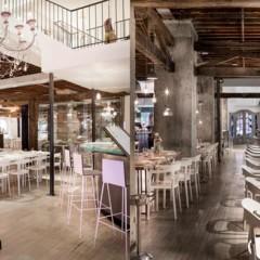 Foto 12 de 30 de la galería abc-kitchen en Trendencias Lifestyle