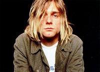 Kurt Cobain desaparece...otra vez