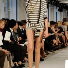 Foto 12 de 61 de la galería oscar-de-la-renta-crucero-2012-entre-los-gauchos-argentinos-y-picasso en Trendencias