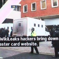 Una plataforma de la darknet anima a realizar ataques DDoS a cambio de premios