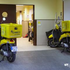 Foto 8 de 13 de la galería pentax-k-s1-3 en Xataka Foto