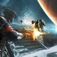 Ya tenemos fecha para la beta multijugador de Call of Duty: Infinite Warfare