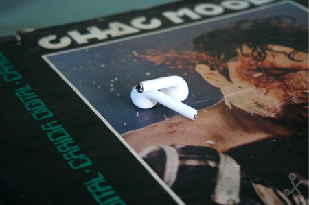 Airpods Analisis 6