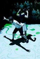 """Teatro para niños: """"Ras!"""", un espectáculo para los sentidos"""