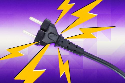 Consejos para ahorrar energía con tu PC y reducir el consumo eléctrico al día
