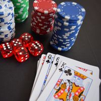 Se estrenó en Colombia la primera red de casinos en internet