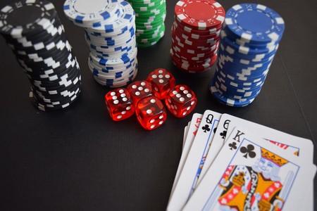 Se estrenó en Colombia la primera red de casinos en internet