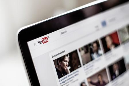 YouTube reducirá la calidad de los vídeos en la Unión Europea para evitar saturar la red, según Reuters