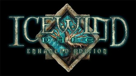 Icewind Dale: Enhanced Edition, el clásico RPG de Dragones y Mazmorras llega a Android