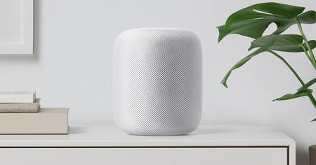 Aparecen por Internet los primeros HomePod en casas de la gente, posiblemente empleados