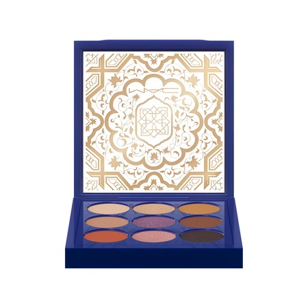 Mosaic Masterpiece Palette Front 3000x3000px Min