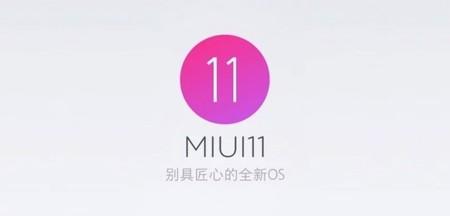 MIUI 11 pasará la pantalla de tu Xiaomi a blanco y negro para ahorrar batería