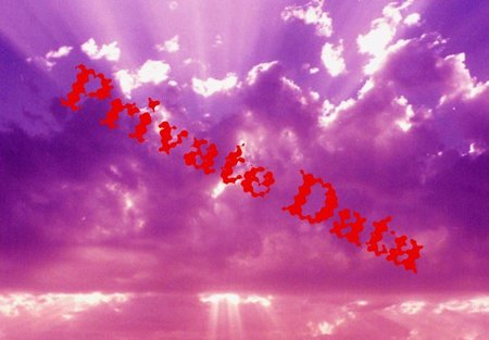 Soluciones de nube privada para asegurar la custodia de los datos