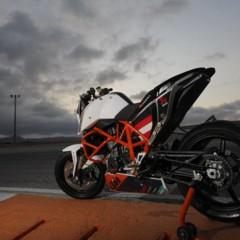 Foto 29 de 31 de la galería ktm-690-duke-track-limitada-a-200-unidades-definitivamente-quiero-una en Motorpasion Moto