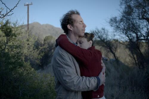 'De nuevo otra vez': un premiado drama intimista que se suma a la lista de películas sobre rupturas amorosas