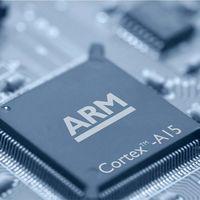 NVIDIA pagará 40,000 millones de dólares para comprar ARM, según el Wall Street Journal