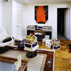 Foto 4 de 7 de la galería habitaciones-dj en Decoesfera
