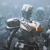 Destiny 2: se avecinan grandes cambios en el Eververso, la tienda con micropagos del juego
