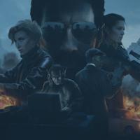 """Phantom Doctrine, el """"XCOM""""  ambientado en la Guerra Fría, llegará el próximo mes a PC y consolas"""