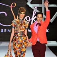 Arranca la Semana de la Moda de Nueva York: resumen de los primeros desfiles