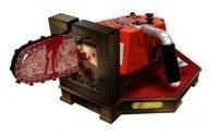 Motosierra Resident Evil 4 para PS2
