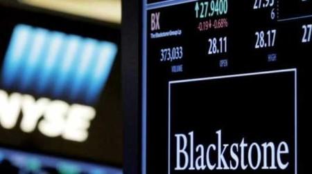 Blackstone Jpg 1913337537