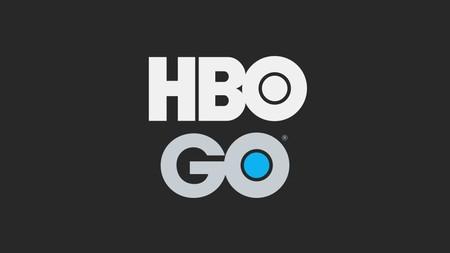 HBO Go ya permite la descarga de contenido en su app: así puedes ver Game of Thrones y Chernobyl de manera legal y sin conexión