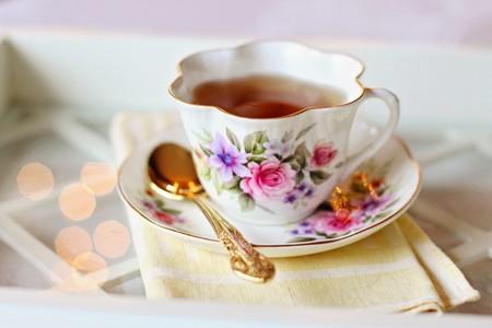 Tea Cup 2107599 1920