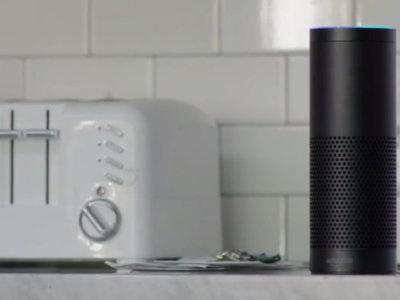 Alexa Skills Kit (ASK), el SDK con el que Amazon pretende vitaminar su Amazon Echo y su control por voz