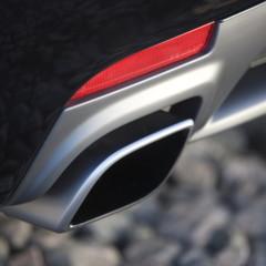 Foto 3 de 16 de la galería saab-turbo-x en Motorpasión